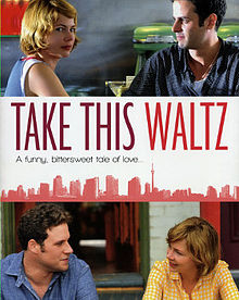 220px-Take_This_Waltz_(film)_poster_art