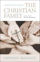 The-Christian-Family
