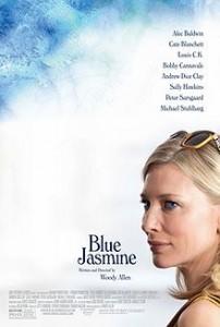 220px-Blue_Jasmine_poster