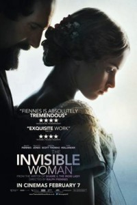 The_Invisible_Woman_poster