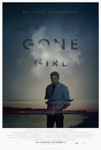 220px-Gone_Girl_Poster