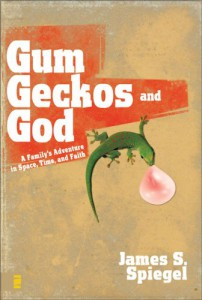 gum-geckos-and-god