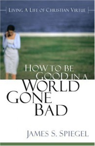 how-to-be-good-in-a-world-gone-bad