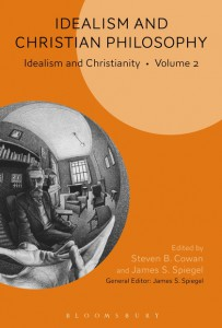 idealism-and-christian-philosophy