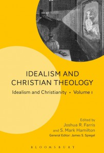 idealism-and-christian-theology