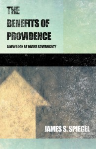 the-benefits-of-providence